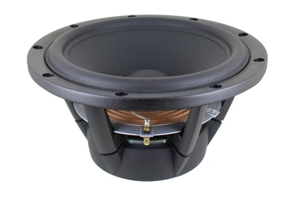 SB Acoustics WO24P-4 'Satori' - Click Image to Close