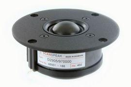 Scan-Speak D2905/970000 'Classic' - image