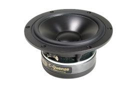 AudioTechnology 18H52 'C-Quenze' - image