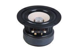 tang band w5 2143 79 00 audio hi fi loudspeaker shop
